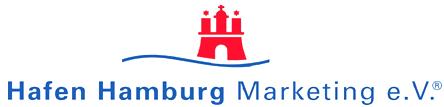 Hafen Gamburg Marketing e.V.