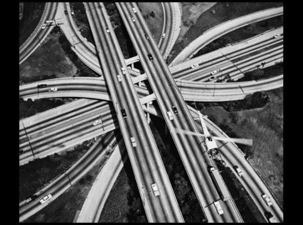 22 сентября в истории транспортной отрасли