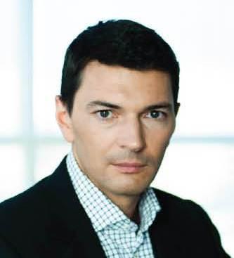 Global Ports назначил финансового директора