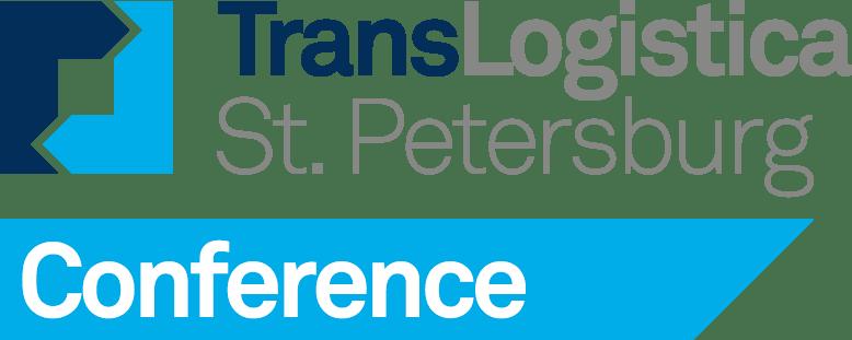 Мд транс логистика вакансии