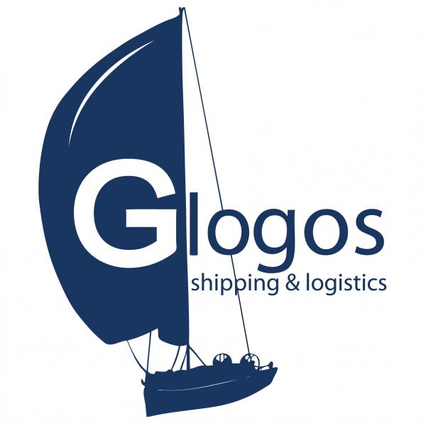 Менеджер по перевозкам проектных грузов / Логист