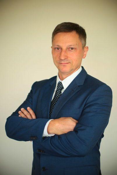 «ДАКСЕР» о новом таможенном кодексе