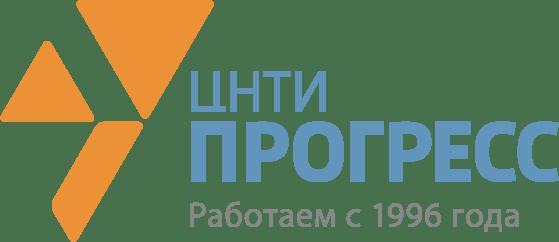 Экспорт и импорт в ЮВА в условиях нового таможенного законодательства