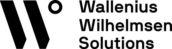 Rebranding and Restructuring in Wallenius Wilhelmsen