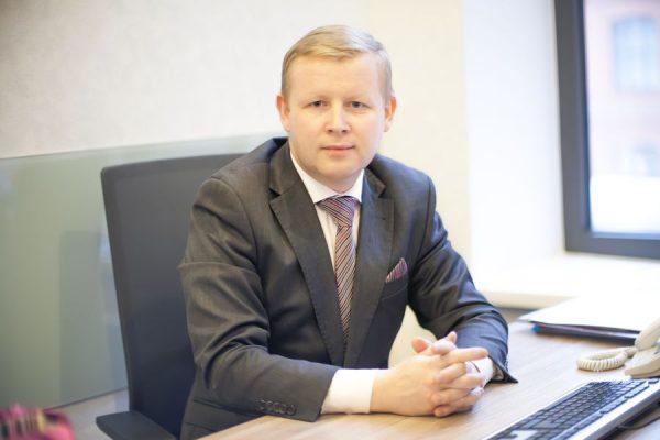 Логисты о рублевых тарифах – 2