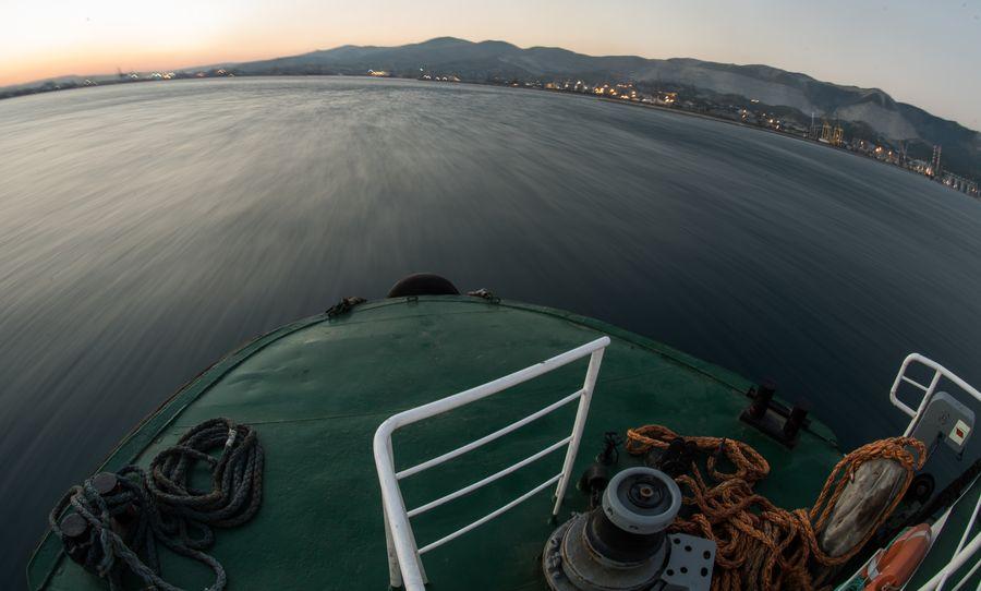 «Транснефть» приостановила переговоры с«Суммой» о закупке доли вНМТП