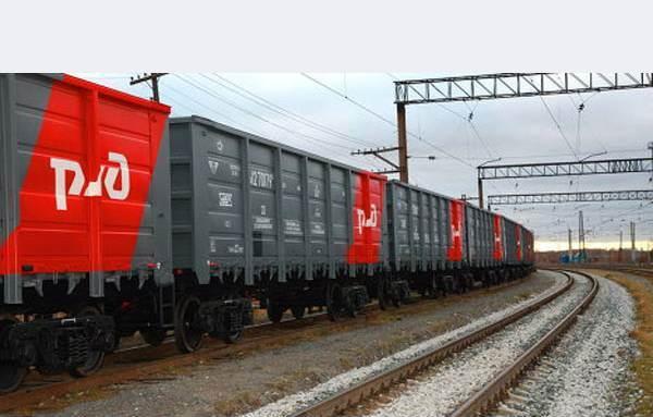 Кабмин увеличил уставный капитал РЖД на26 млрд руб.