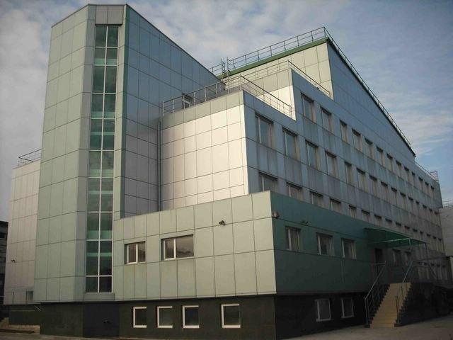 Товарооборот в регионе деятельности Новороссийской таможни