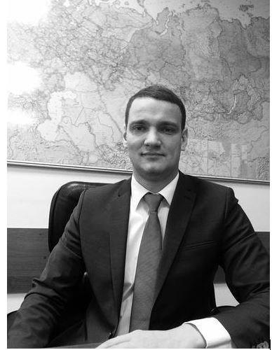 Перевозки между Россией и Казахстаном самые востребованные