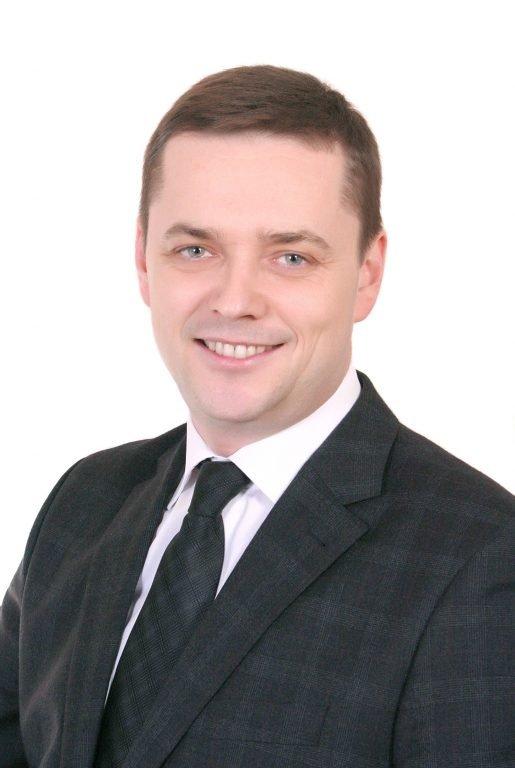 «ТрансКонтейнер» назначил директора «Логистики-Терминал»