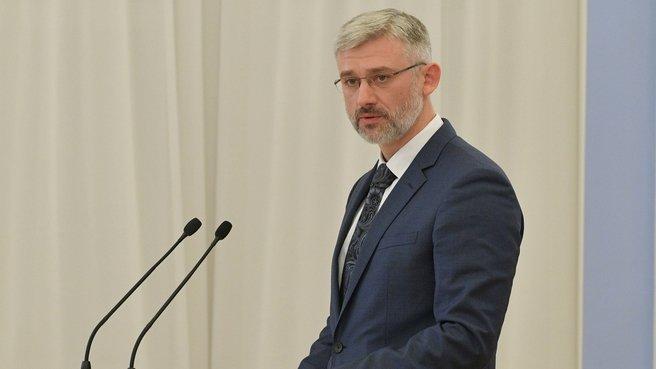 Инвестпрограмма РЖД за три года составит 2,3 трлн рублей