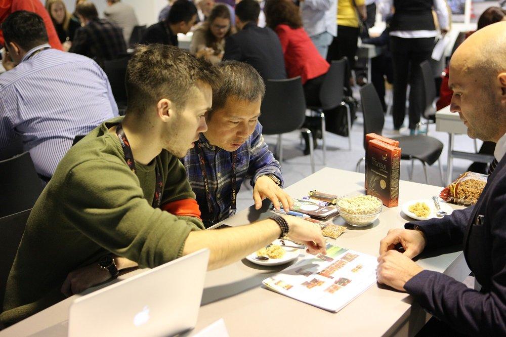 Китайцы оставят Сибирь без еды?