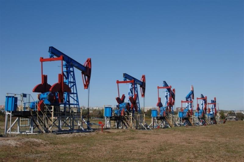Как оценить ситуацию на нефтяном рынке?