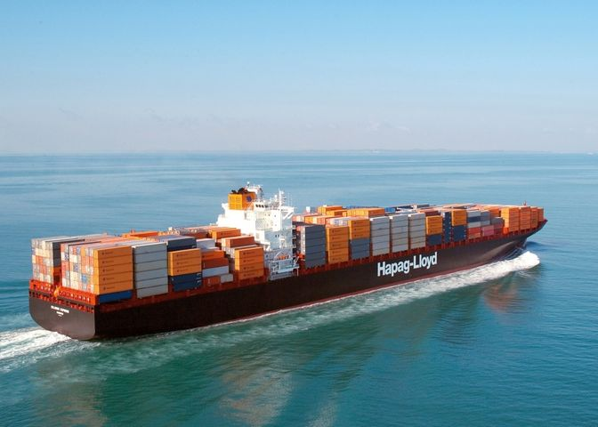 information about shipping lines Business intelligence, news and analysis on container lines and international container shipping.