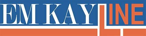 EMKAY Shipping Line номинирует агента в России